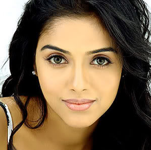 Asin images Wallpaper pics for Facebook