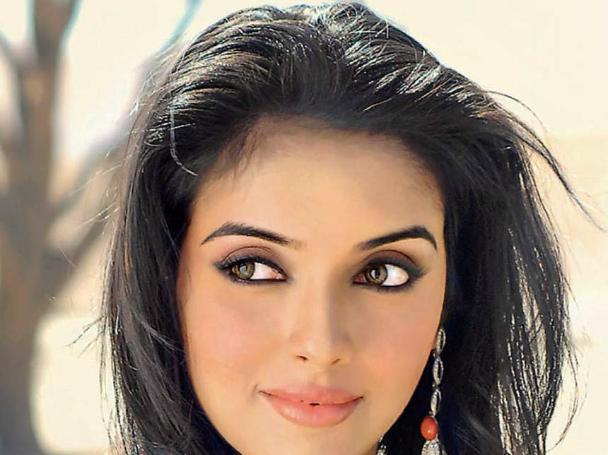 Asin images Wallpaper Photo Pics Download