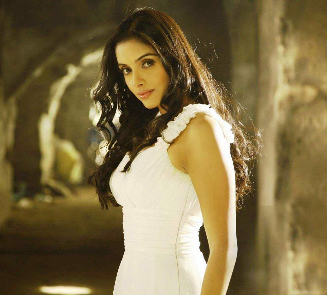 Asin images Wallpaper Pics Photo Download