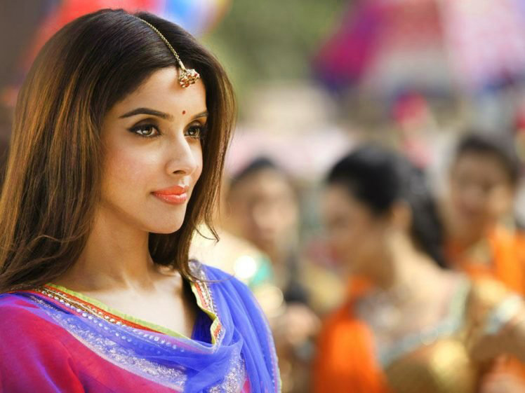 Asin imagesAsin images Wallpaper Pictures Free Download Wallpaper Pics
