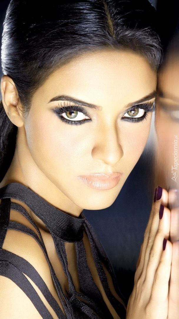Asin images Pics Photo Download