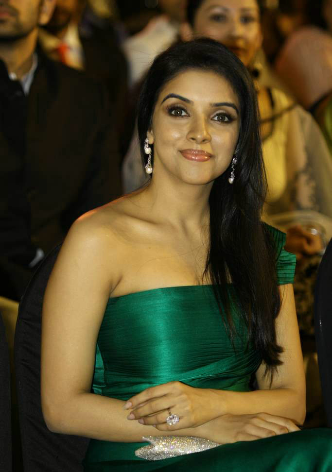 Asin images Pics Wallpaper Pictures