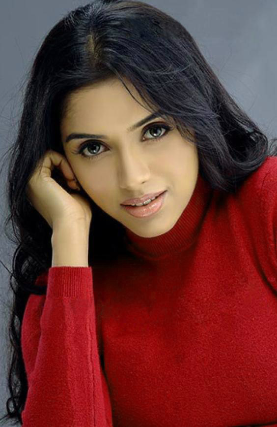 Asin images photo Pics Download