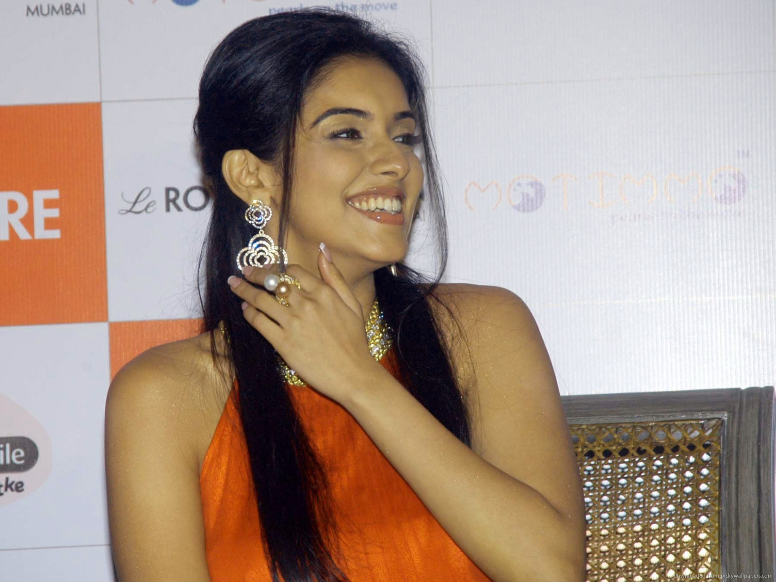 Asin images 1 (73)