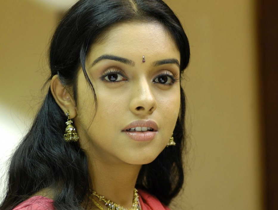 Asin images 1 (77)