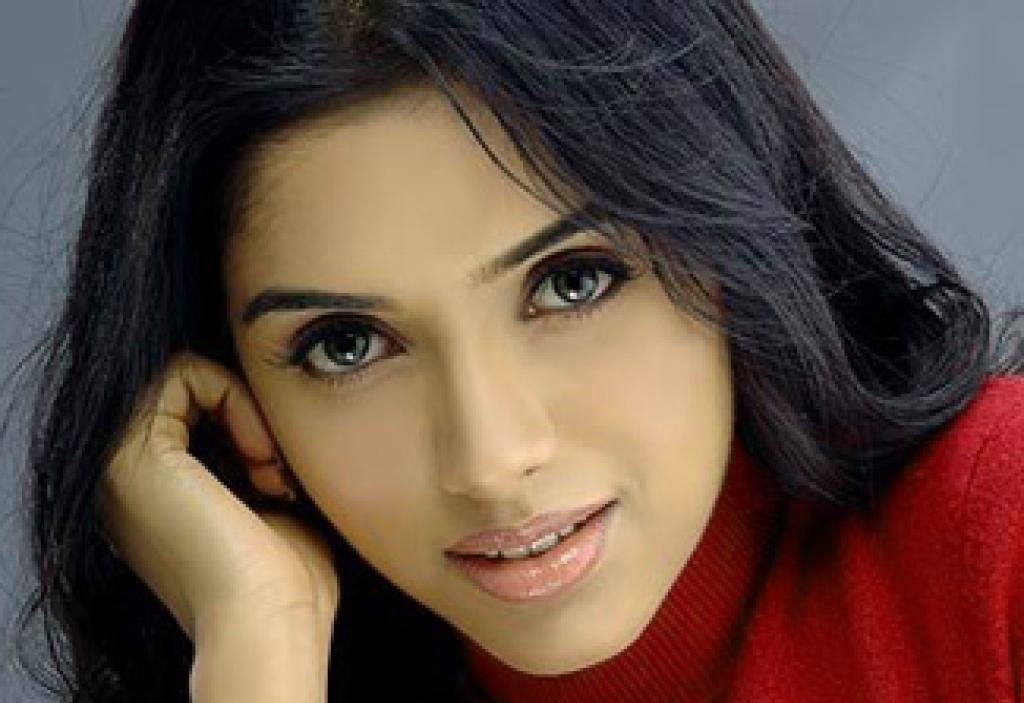 Asin images 1 (78)