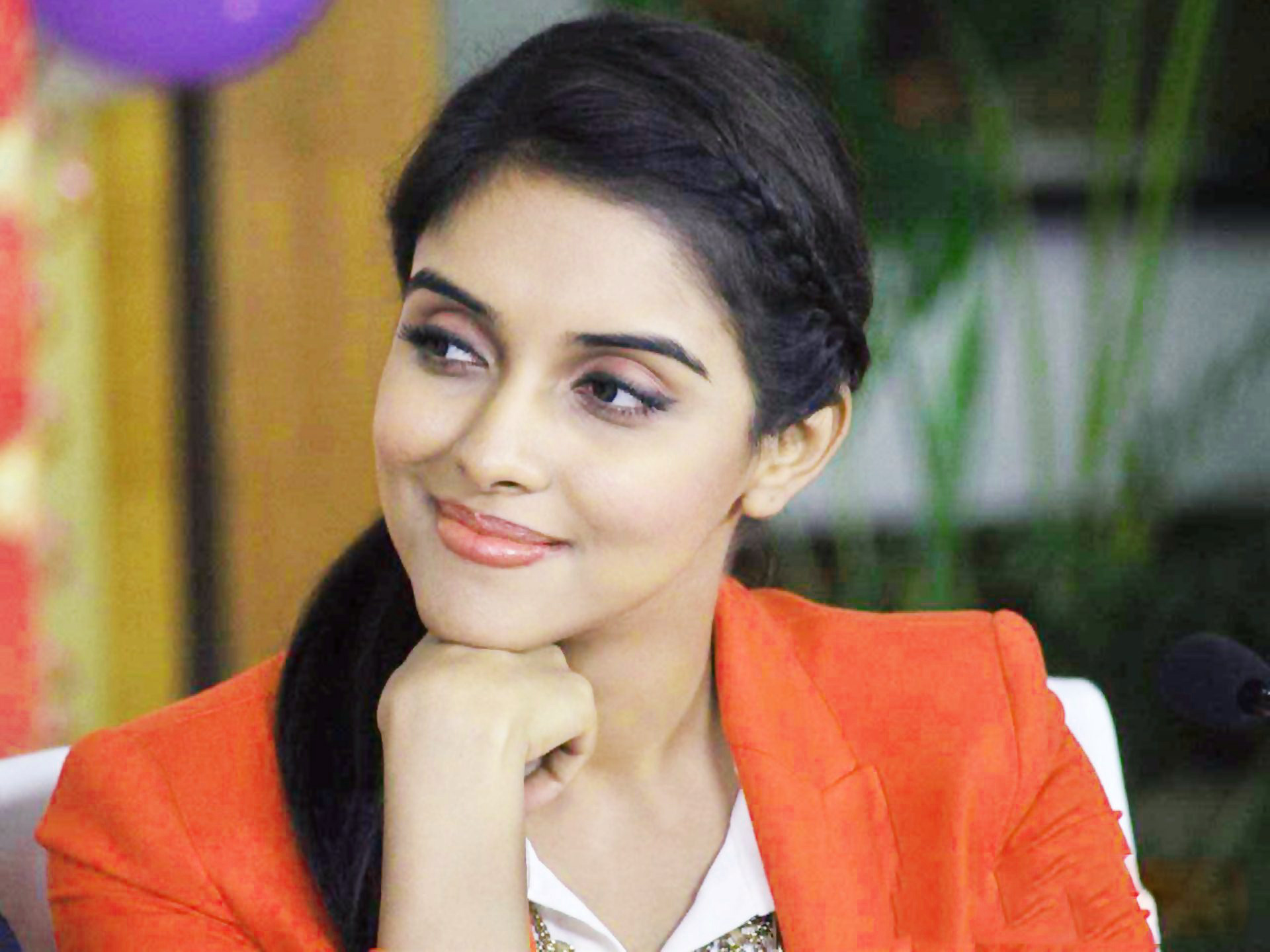 Asin images 1 (79)