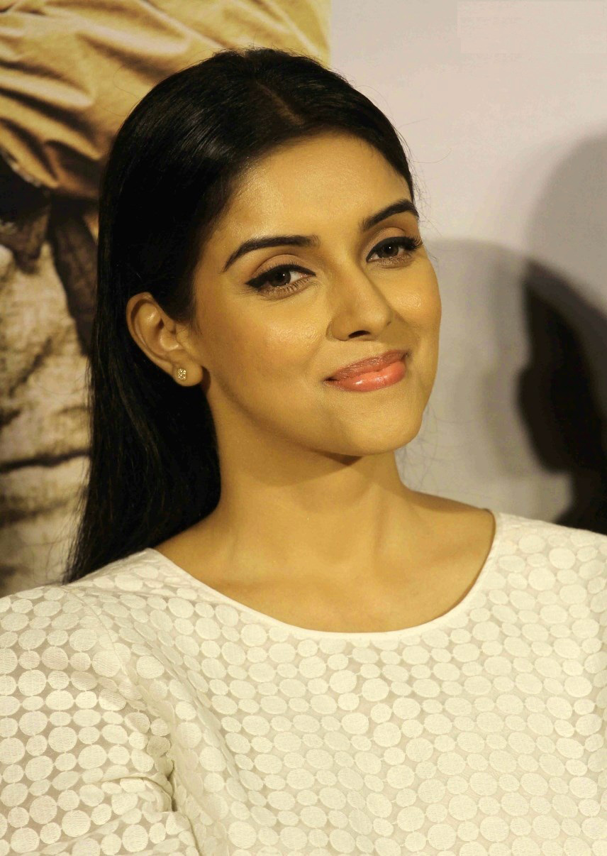 Asin images 1 (85)