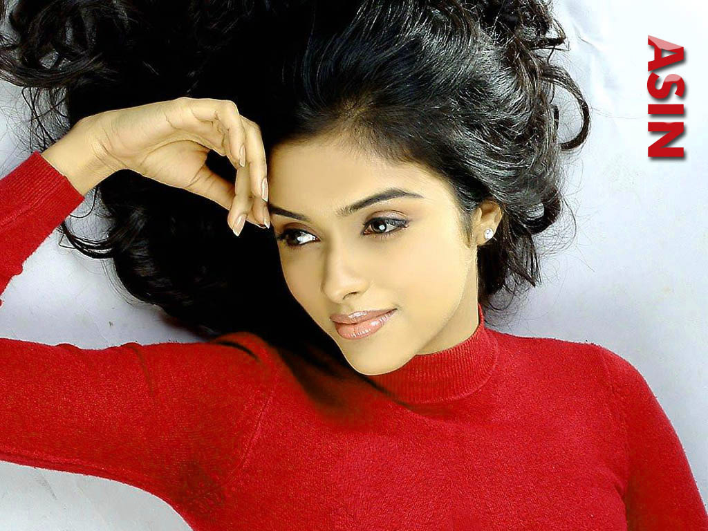 Asin images 1 (88)