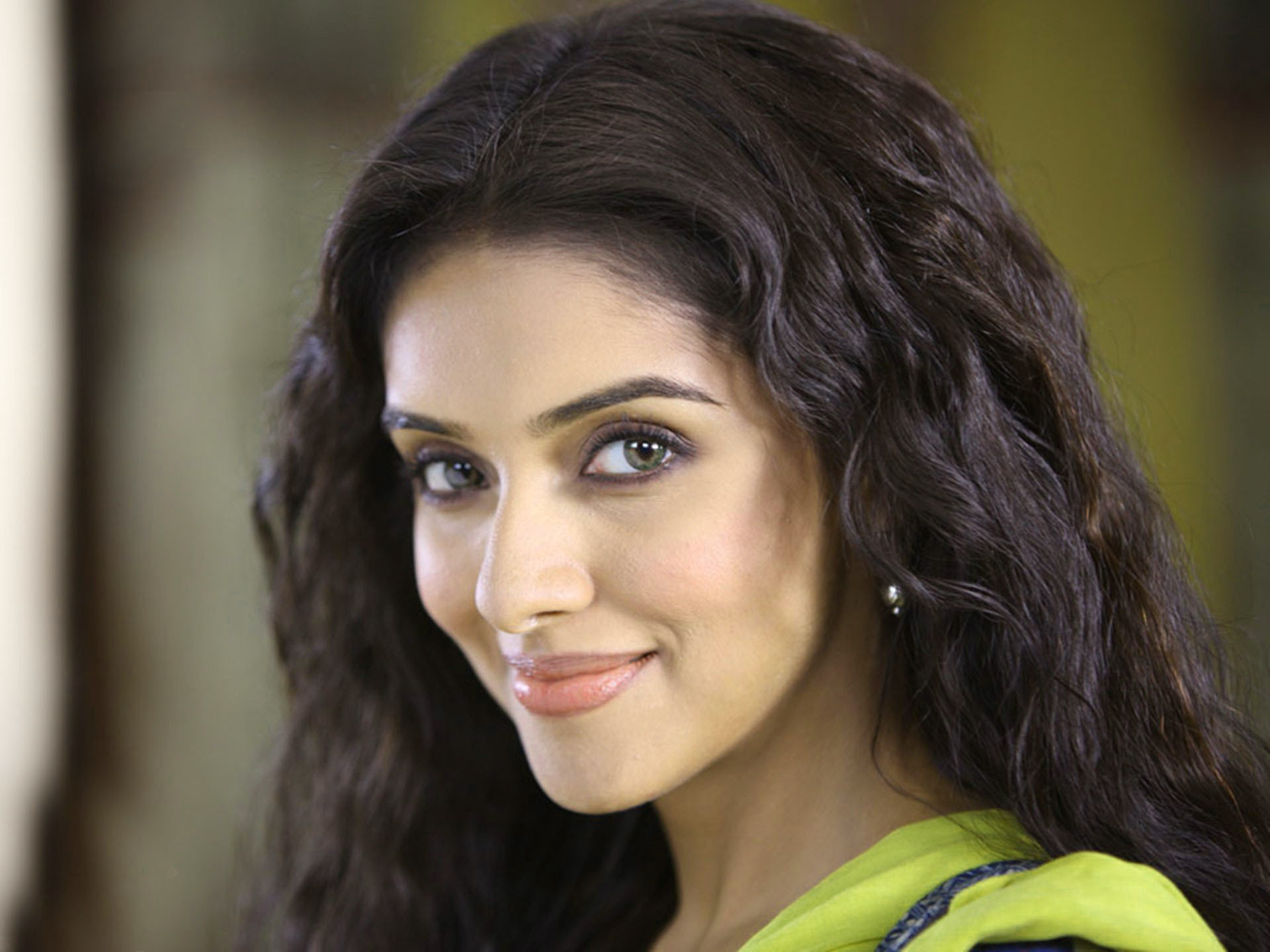 Asin images 1 (89)