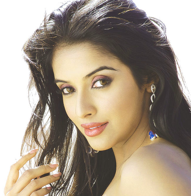 Asin images 1 (90)