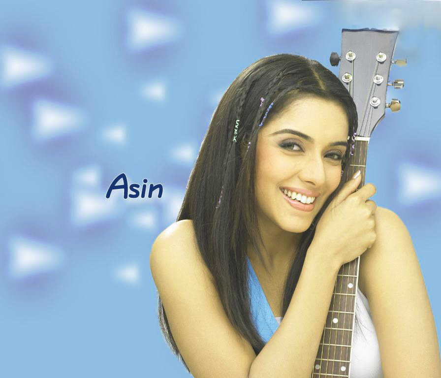 Asin images 1 (91)