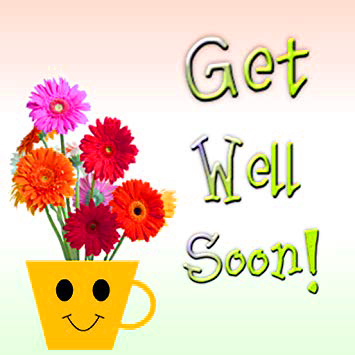Get Well Soon Images Wallpaper Pics Download Get Well Soon Images Wallpaper Pics Download Best Get Well Soon Images (1)