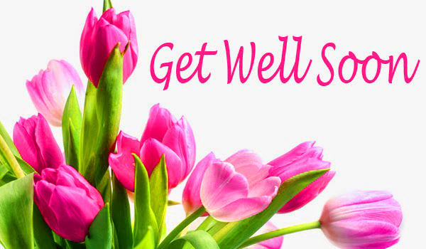 Best Get Well Soon Images (3)