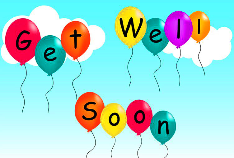 Get Well Soon Images Photo Pics Download Best Get Well Soon Images (3)