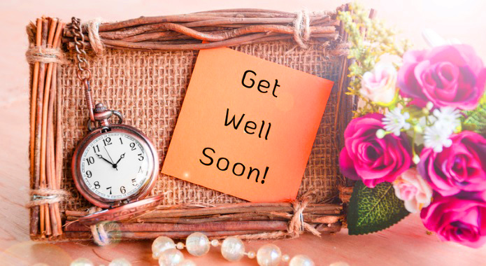 Get Well Soon Images Wallpaper Pics Download Best Get Well Soon Images (5)