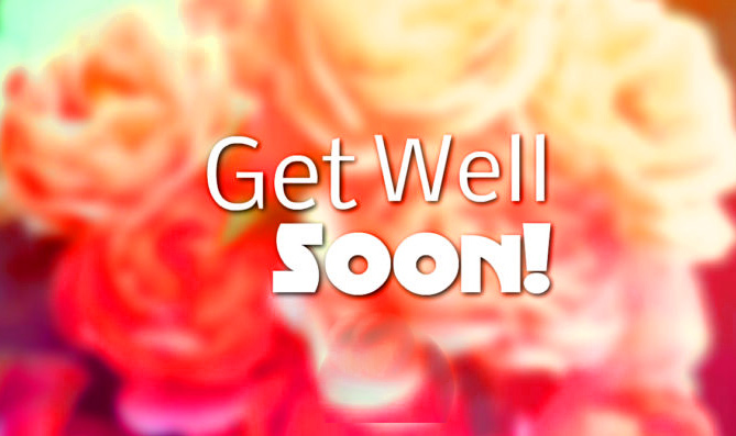Get Well Soon Images Photo for WhatsappBest Get Well Soon Images (6)