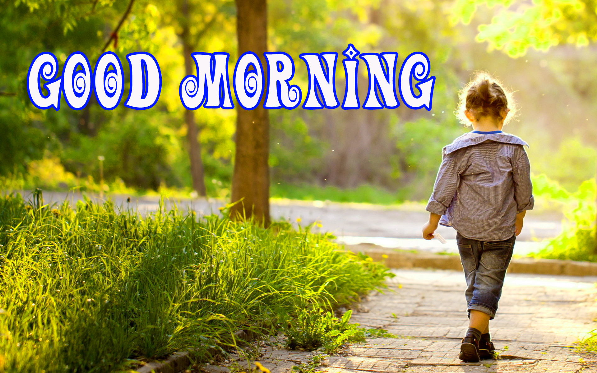 good morning pictures pics Pictures Free Download Facebook Good Morning (3)
