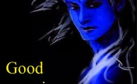 289+ Lord Shiva Good Morning Wishes Images Wallpaper Photo Pics For Whatsapp On Monday