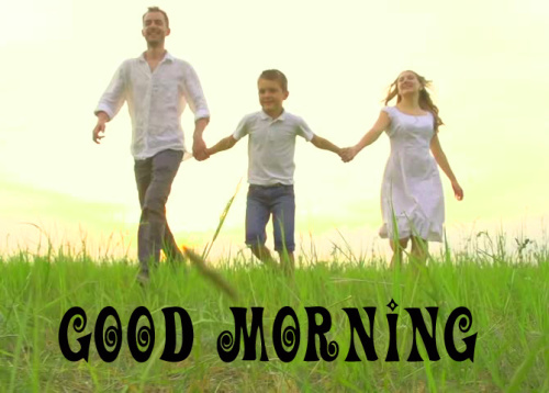 Good morning  joyful Images Pics Wallpaper for Whatsapp