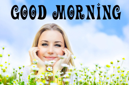 Good morning  joyful Images Pics Photo Download