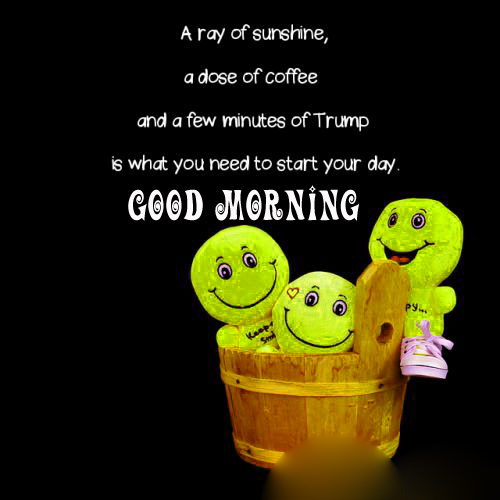 Good morning quote to your day Images Wallpaper Pics Download