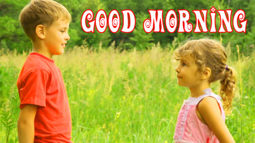 Good morning wishes for sister Images Wallpaper Download for Whatsapp