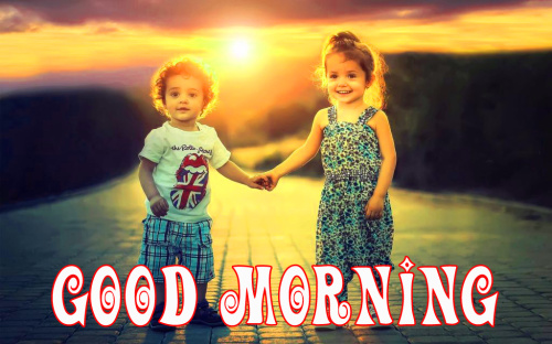 Good morning wishes for sister Images Pictures Download In HD