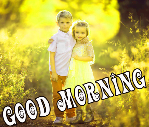 Good morning wishes for sister Images Wallpaper Pics Dwonload