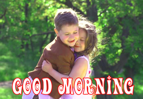 Good morning wishes for sister Images Photo Pics Download