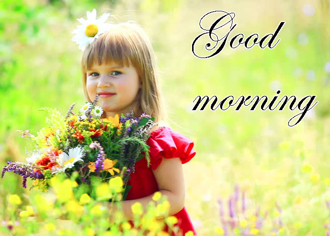 GOOD MORNING WITH BEAUTIFUL DESI CUTE STYLISH IMAGES PHOTO PICS FREE FOR FACEBOOK