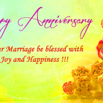 178+ Happy Wedding Anniversary Quotes Images Photo Pics Wallpaper Download for Husband Wife