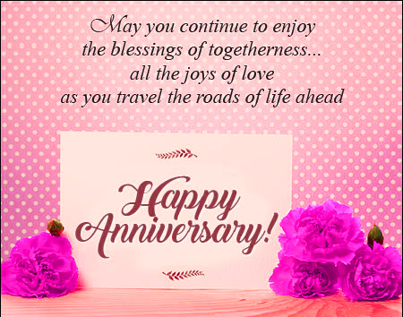 Happy Wedding Anniversary Quotes Images Photo Download