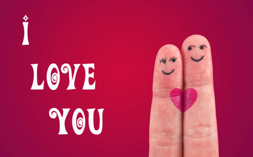 I Love You images Pics Wallpaper Pictures Download