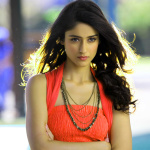 144+ Ileana D'Cruz images Wallpaper Photo Pics HD Download