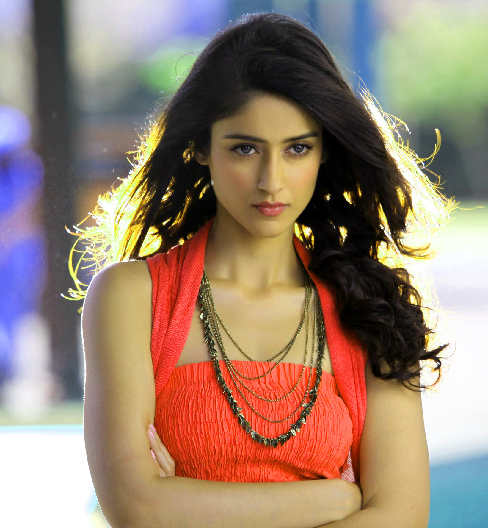 Ileana D'Cruz images Photo Pics Download
