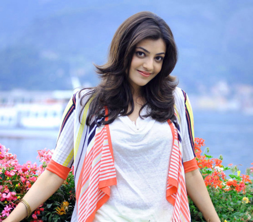 Kajal Agarwal images Photo Download