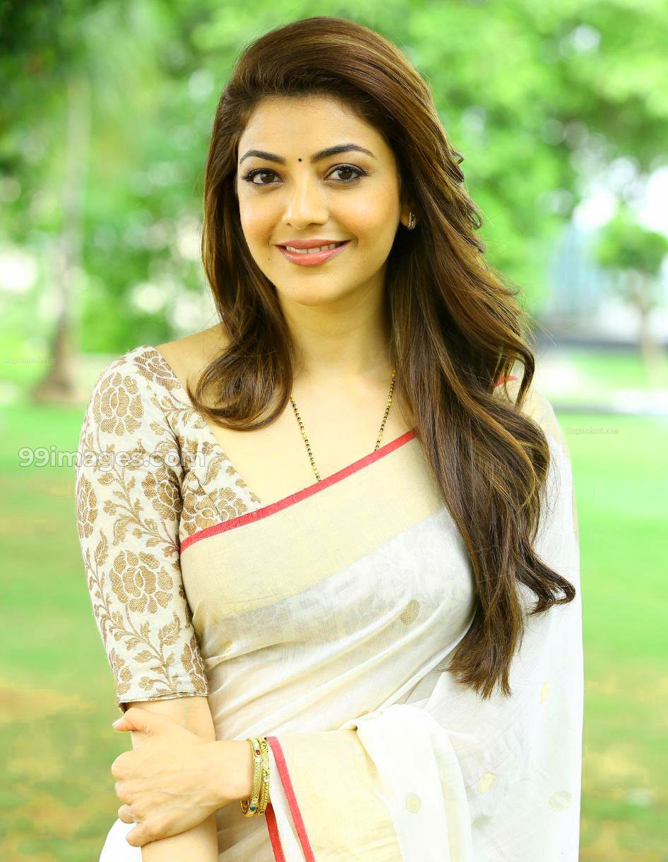 Kajal Agarwal images Pics Pictures for Facebook