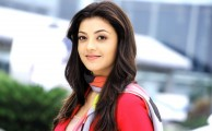 255+ Kajal Agarwal Images Photo Pictures HD Download
