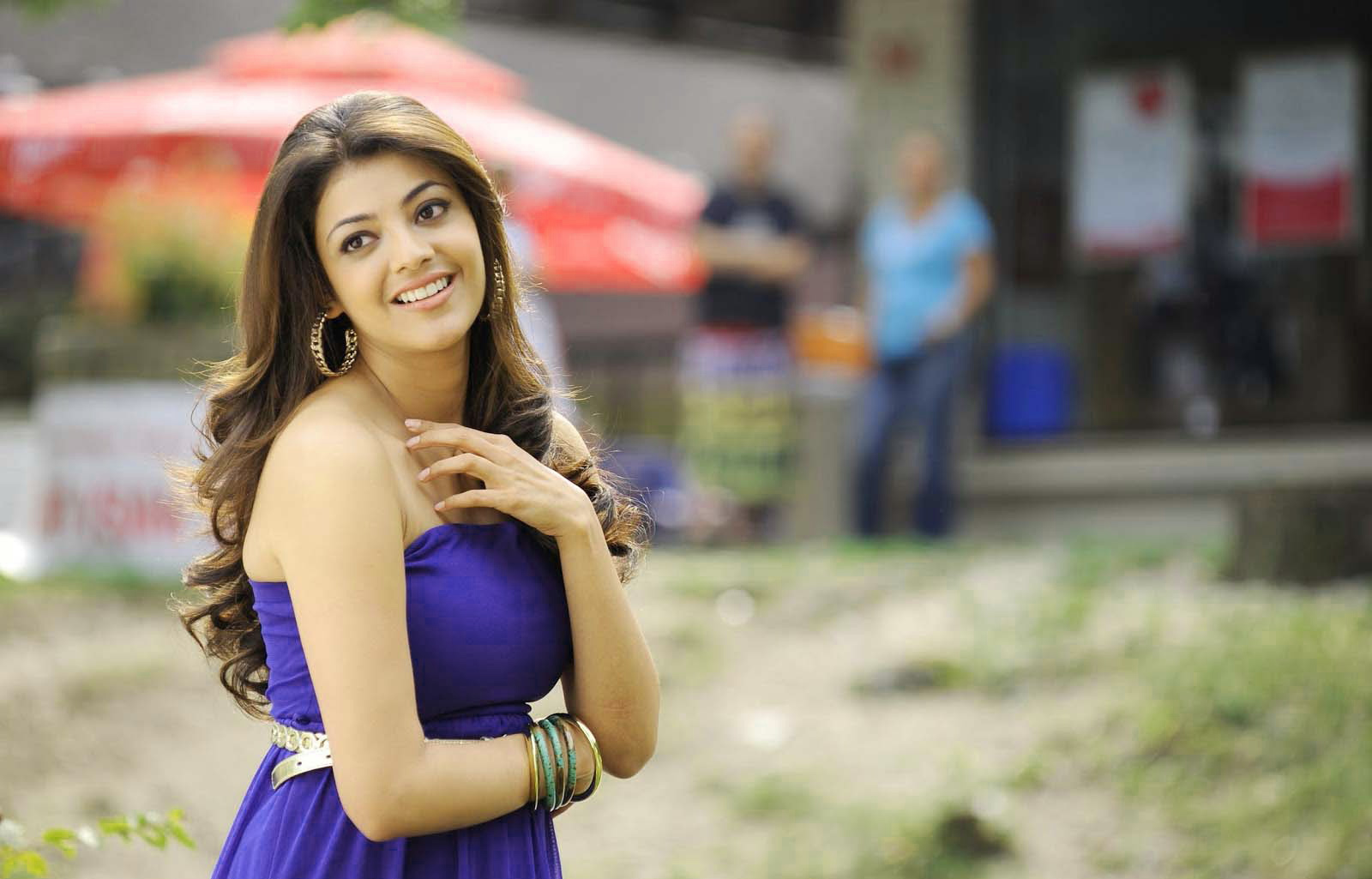 KAJAL AGARWAL IMAGES PICTURES PHOTO DOWNLOAD