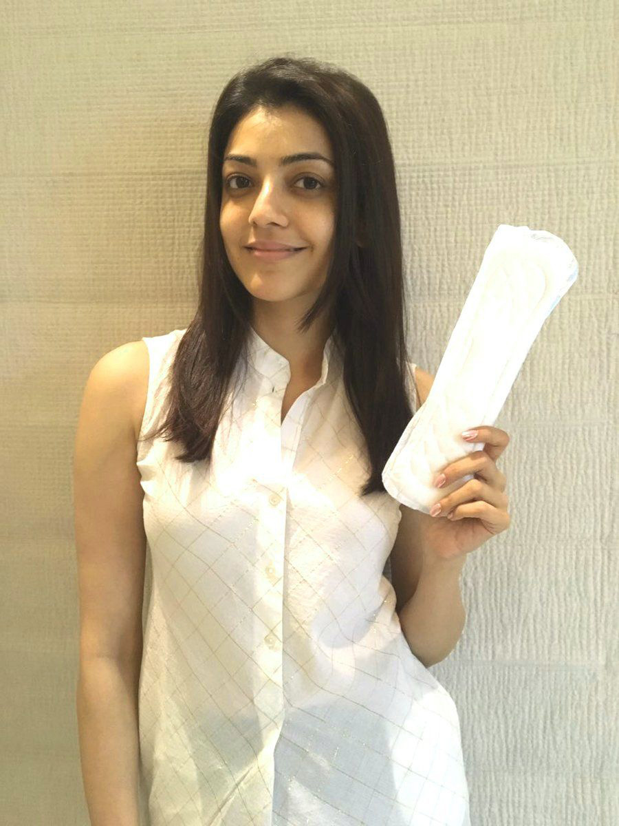 KAJAL AGARWAL IMAGES PHOTO HD FREE DOWNLOAD