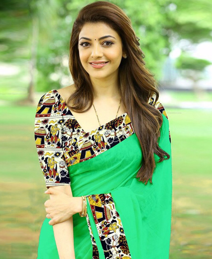 KAJAL AGARWAL IMAGES PICS PHOTO DOWNLOAD