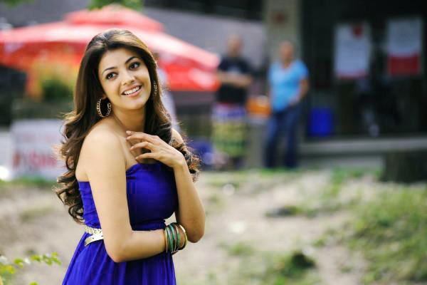 KAJAL AGARWAL IMAGES PICTURES HD FREE DOWNLOAD