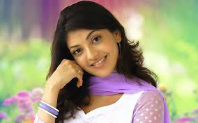 KAJAL AGARWAL IMAGES WALLPAPER PICTURES FREE DOWNLOAD