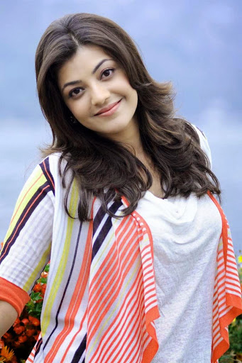 KAJAL AGARWAL IMAGES PICTURES PICS FREE DOWNLOAD