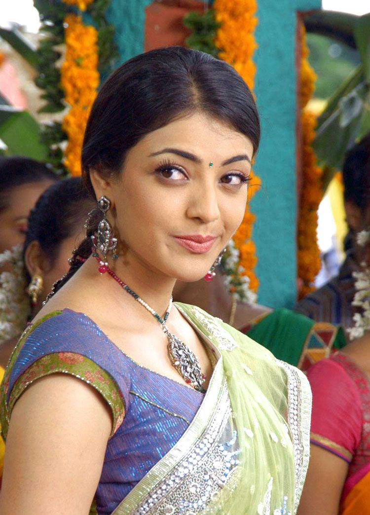 KAJAL AGARWAL IMAGES PHOTO PICS HD DOWNLOAD