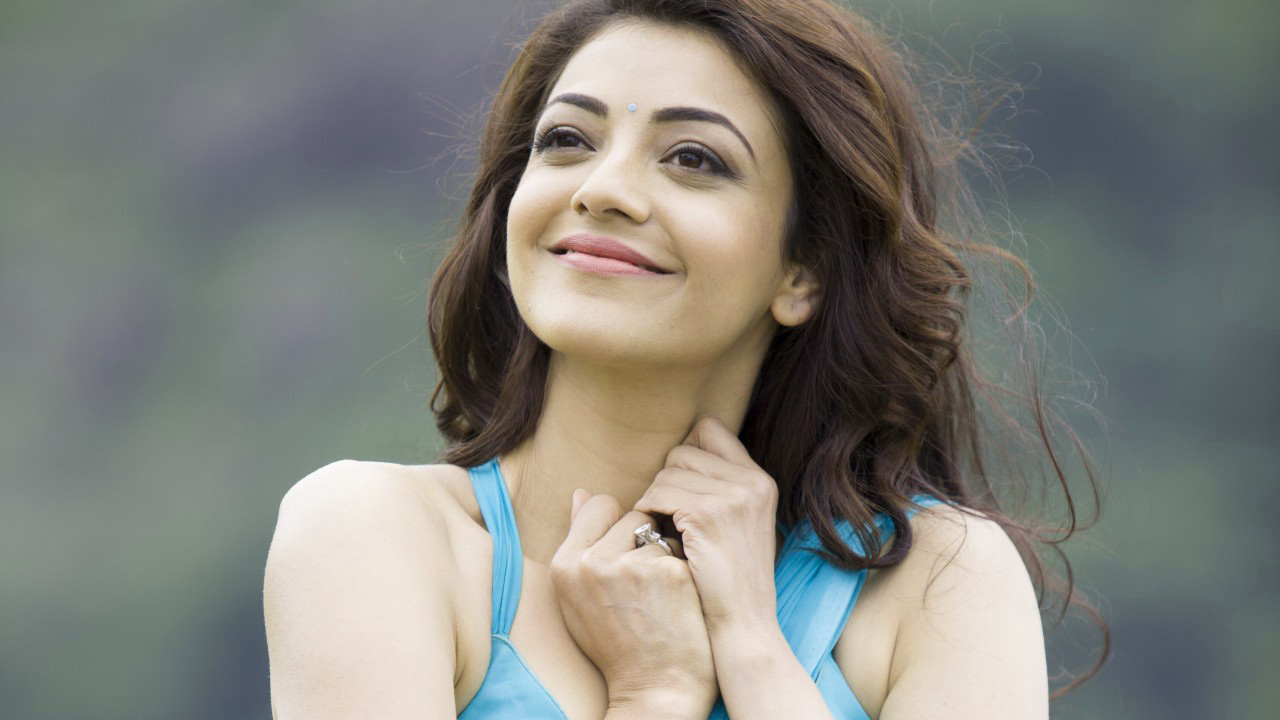 KAJAL AGARWAL IMAGES PHOTO PICS DOWNLOAD