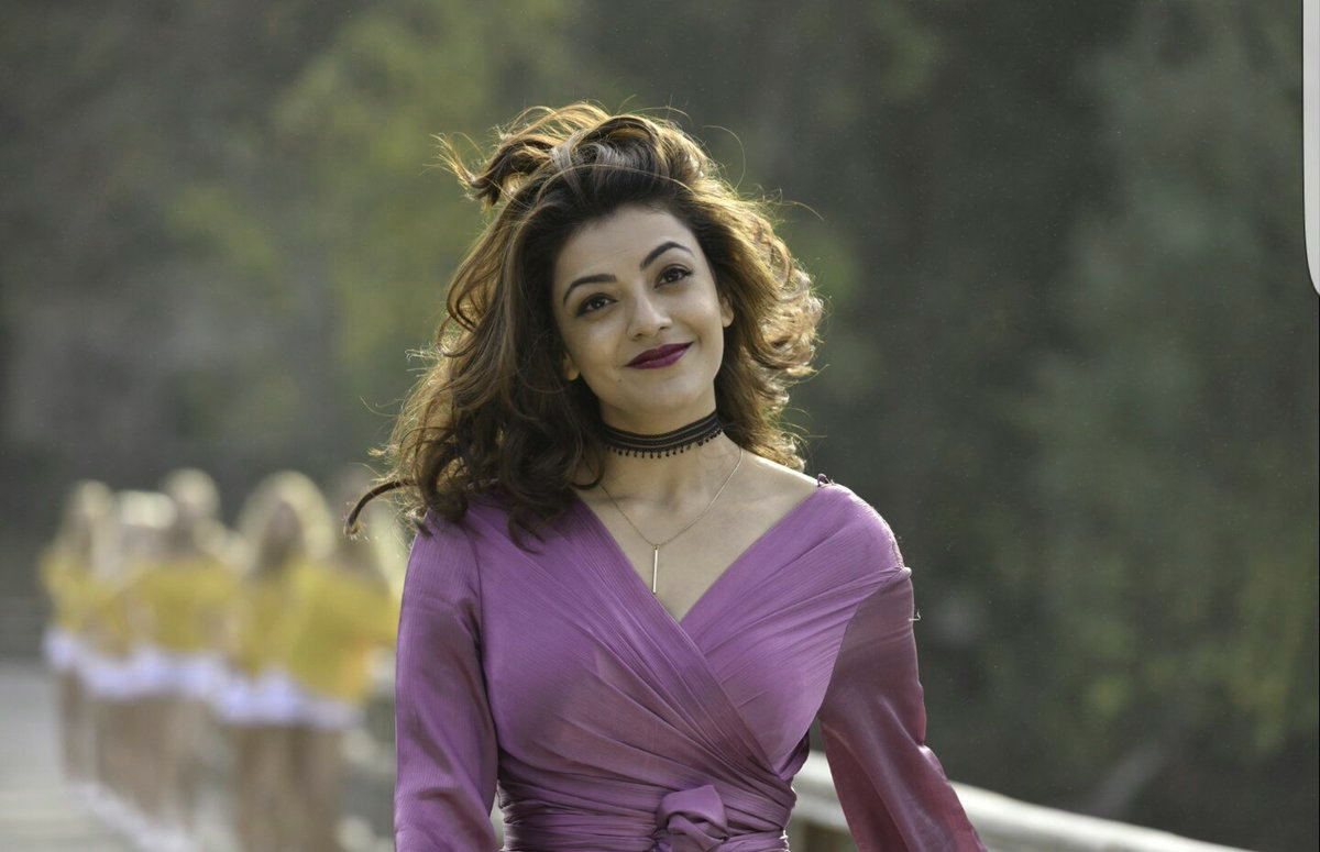 KAJAL AGARWAL IMAGES PHOTO HD DOWNLOAD
