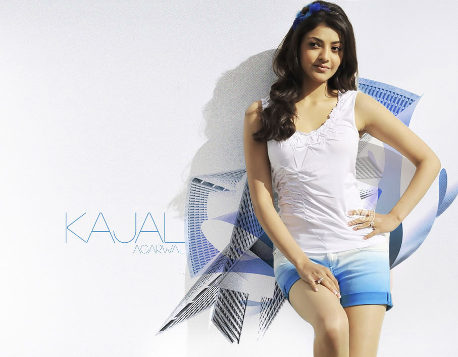 KAJAL AGARWAL IMAGES WALLPAPER PICS FOR FACEBOOK