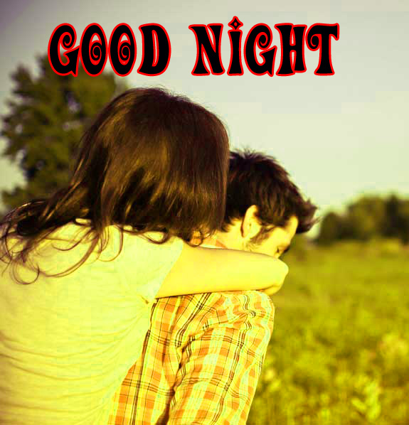 Lover  Good Night Images Pictures Wallpaper Free Download